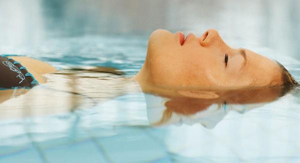 tratamento da fibromialgia - Fibromialgia: Diagnóstico e Tratamento