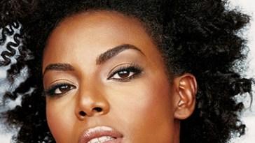 tratamento laser - Qual o tratamento a laser mais indicado para as mulheres negras?