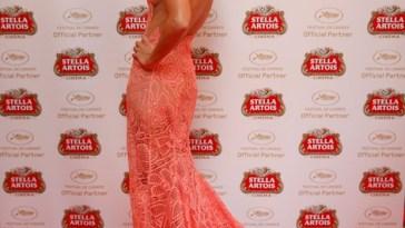 Mariana Rios - Inspire-se nos vestidos das brasileiras em Cannes