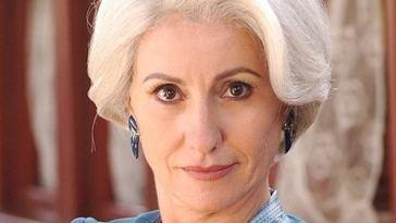 cabelos brancos 1 - Cabelos Brancos: Como Disfarçar?