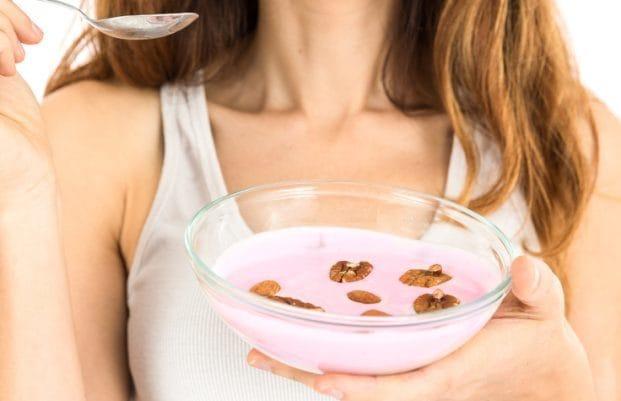 iStock 519526124 621x401 - Alimentos para Crescer o Cabelo