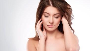 iStock 520126638 - Massagem Capilar Fortalece e Relaxa