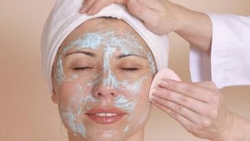 iStock 000000299405 Medium - Qual ácido para o rosto é mais indicado?