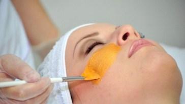 tratamento ouro - Tratamentos de ouro e diamante prometem salvar a pele!
