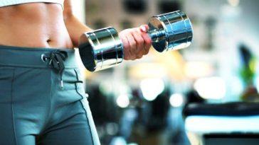 Exercícios físicos: Como fazer o treino render mais