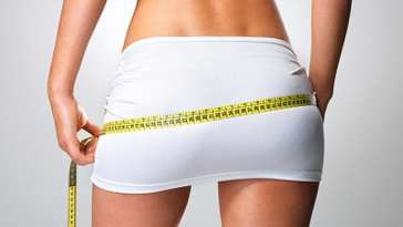 emagrecer - Dieta Antioxidante emagrece e limpa o corpo