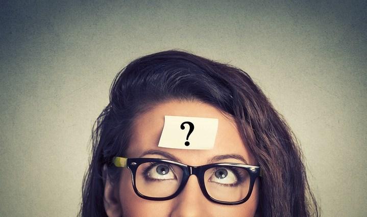 iStock 506013008 - Como exercitar a mente pra Ficar mais Inteligente?