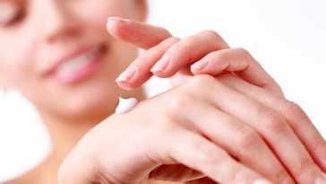 Captura de tela inteira 14072013 191252 - Cuidar das Mãos É Preciso!