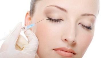 botox uso rugas perigos - Tudo O Que Você Precisa Saber Sobre o Botox