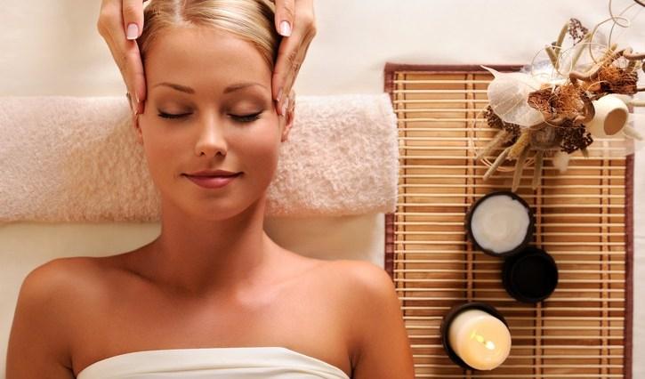 iStock 152498971 - Terapias Alternativas para Beleza