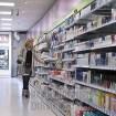 pd2120443 - Que tal fazer umas comprinhas na farmácia?