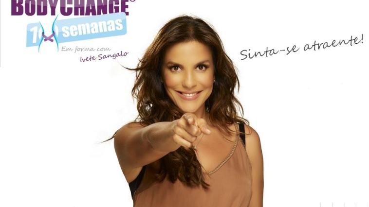 ivete sangalo body change