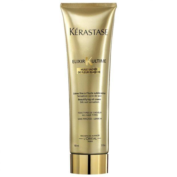 Kerastase Elixir Ultime BB Cream 150ml 621x621 - Saiba como ter um Cabelo Divo