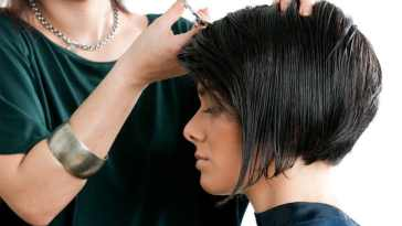 cabelos 2013 cortes e cores - Cabelo curtinho é o que você quer? Aprenda com experts