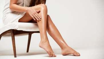 iStock 491377830 - Pernas mais Lindas! Quem não Quer?