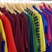 05747914500 - Já pensou em renovar seu guarda-roupa na feira?