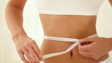barriga chapada cintura fina - Mitos e verdades sobre as abdominais