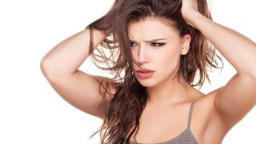iStock 477676765 - 7 dicas especiais para cabelos ressecados!