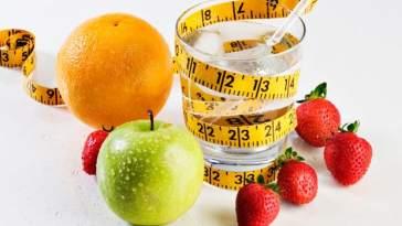 298 dieta sem glutem - Dietas Radicais: Porque Evitar?