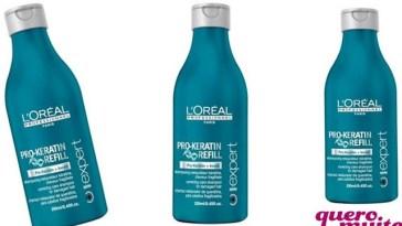 Captura de tela inteira 24032014 183127 - Top 6 Shampoos Para Cabelos Quimicamente Tratados