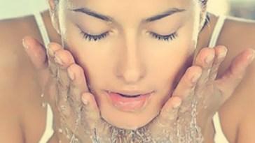 Pele oleosa mista - Como combater problemas com pele oleosa