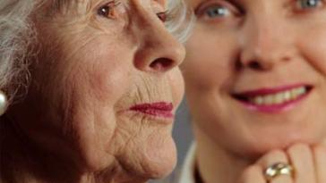face envelhecimento 13 - Soluções anti-envelhecimento para as mulheres
