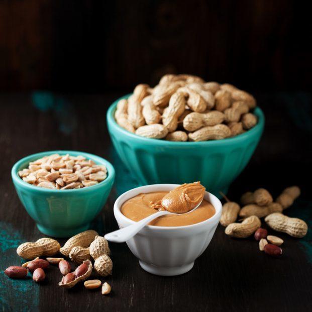 iStock 78091259 SMALL 621x621 - Pasta de amendoim é saudável ou não?