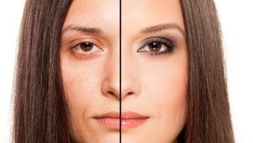 iStock 000032158574 Small - Como disfarçar olheiras com maquiagem