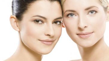iStock 000019517555 Medium 680x453 - Melhores produtos com retinol prometem maravilhas para a pele