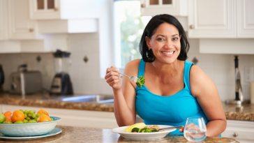 iStock 000045587818 Small - Dieta mediterrânica: porque ela vai fazer você perder peso