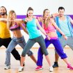 iStock 000050744478 Small - Zumba Emagrece Mesmo?