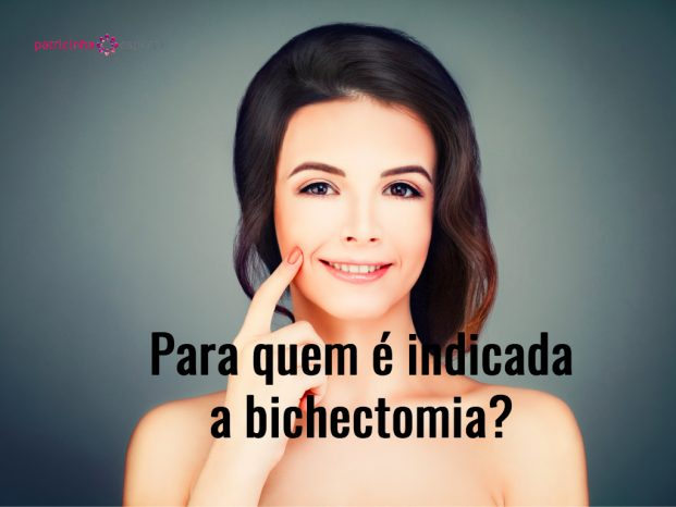 spa face young model with healthy skin on blue spa beauty and picture id670004142 621x466 - Bichectomia - O que é? Quem pode fazer? Riscos [novo]