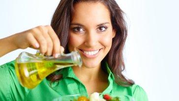 iStock 000049545136 Small - Famoso óleo de cártamo: saiba porque pode mudar a sua vida