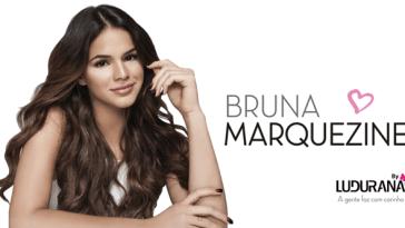 esmalte degradc3aa bruna marquezine1 - Esmalte degradê Bruna Marquezine - cores incríveis