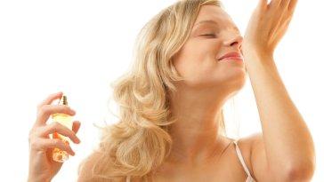 iStock 000010129354 Small - Perfume da vida - Use sempre!