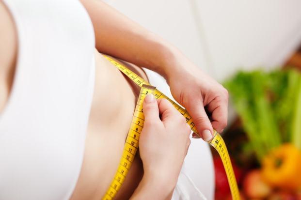 Dietas mais Eficientes