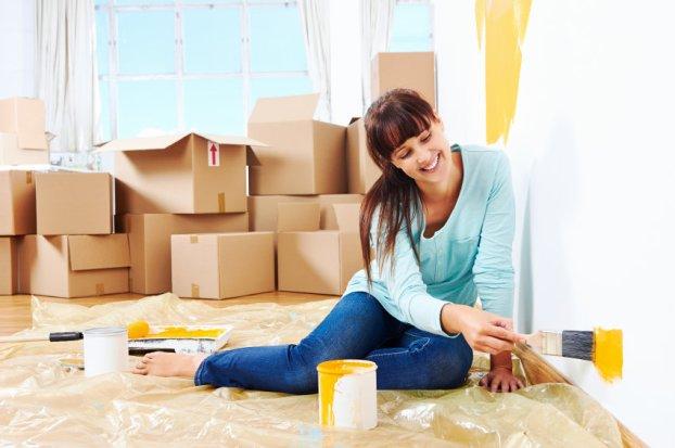 iStock 000051847872 Small - Reformando sua casa - Dicas incríveis