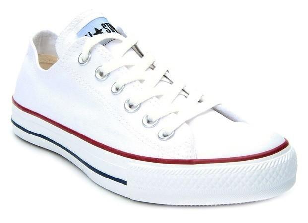 185576p - Sapatos confortáveis - 6 Dicas ótimas