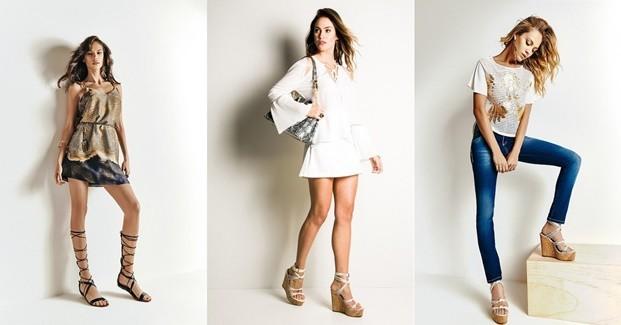 blusa mangas plissada 33937996 1000010405400018882 touro - Signos na moda - Qual o seu?