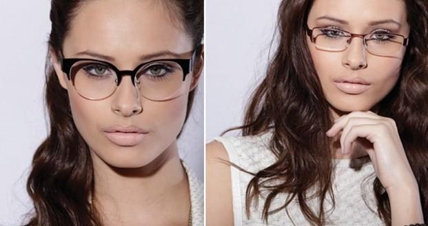 colcci - Escolha seu Óculos de grau