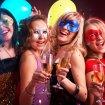 iStock 000015633670 Small - Dicas para curtir o carnaval no conforto