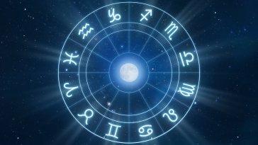 iStock 000018870417 Small - Horoscopo de 2016 - O que vai dar certo?
