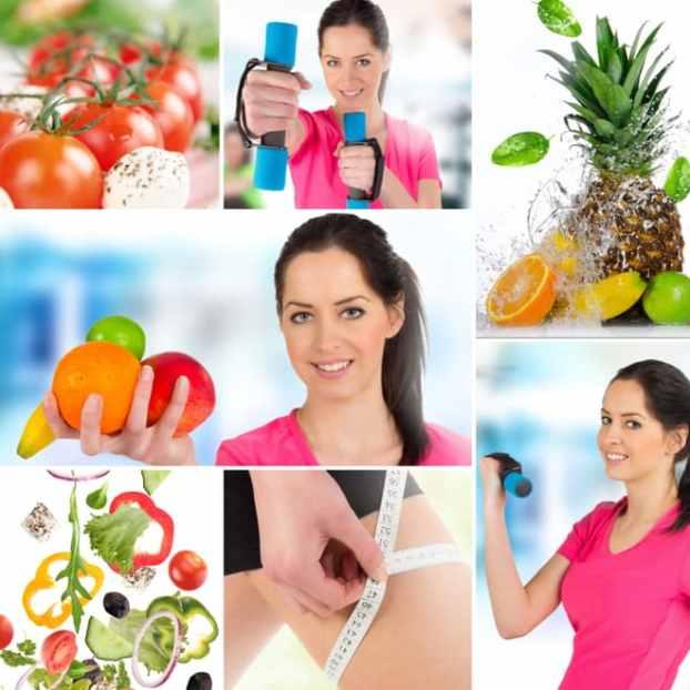 iStock 000024946622 Small - Dicas para uma alimentação mais saudável e sem complicação