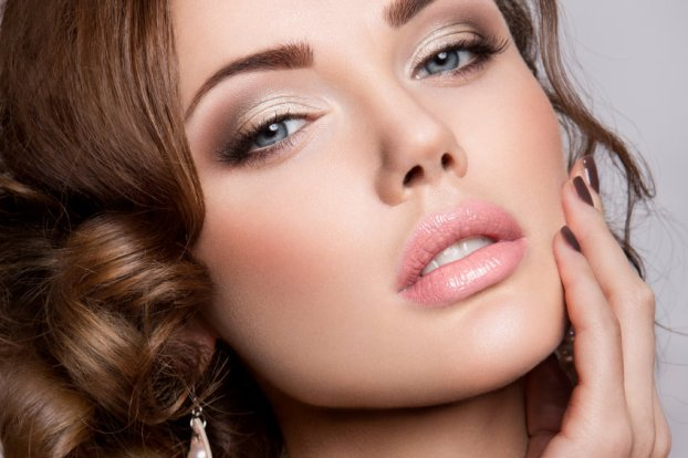 iStock 000062613452 Small - Truques com Maquiagem