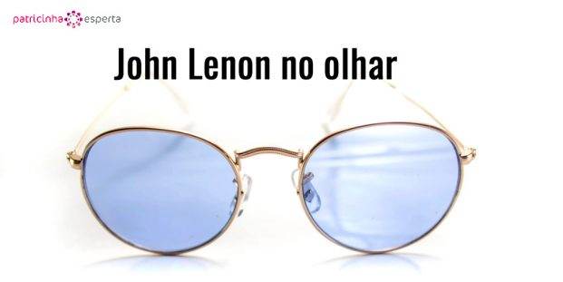 85645da11 isolated retro blue round sunglasses picture id579161660 621x311 - Lentes  espelhadas para óculos de sol [