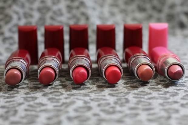 lipstick 478757 640 - Batons essenciais para ter na sua penteadeira