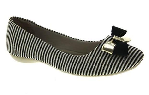 marisa - Sapatos confortáveis - 6 Dicas ótimas