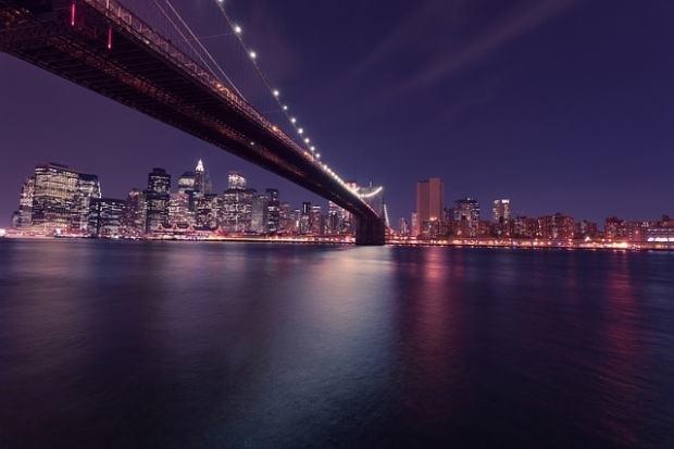 new york city 336475 640 - Lugares que são inspiração na moda