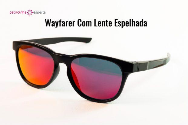 red reflection sunglasses picture id697174030 621x414 - Óculos de Sol Verão 2020: Principais Tendências, Dicas