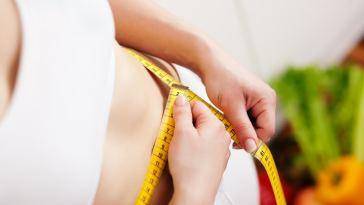 iStock 000012357264 Small - Erros comuns na Dieta que impedem você de emagrecer!